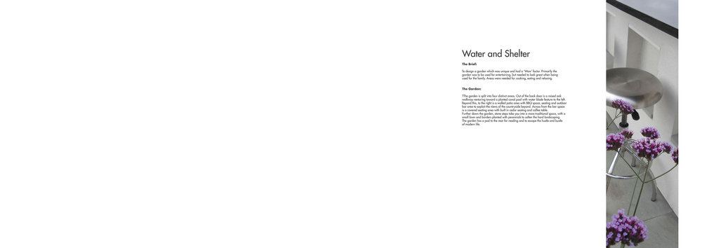 36 37 WATER AND SHELTER TITLE PAGE.jpg