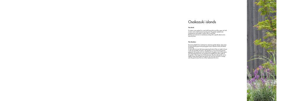 54 55 OSAKAZUKI ISLANDS TITLE PAGE.jpg