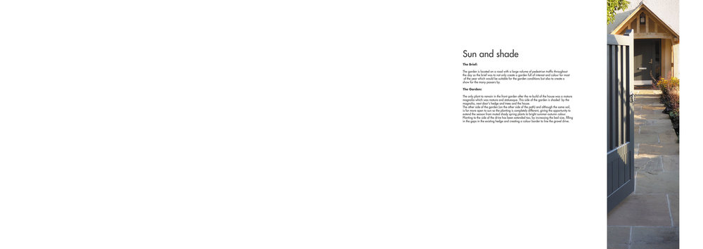 60 61 SUN AND SHADE TITLE PAGE.jpg