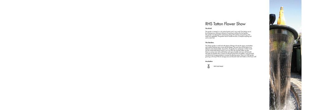 72 73 RHS TATTON 06 TITLE PAGE.jpg