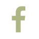 KirmanDesignFacebook.jpg