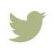 KirmanDesignTwitter.jpg