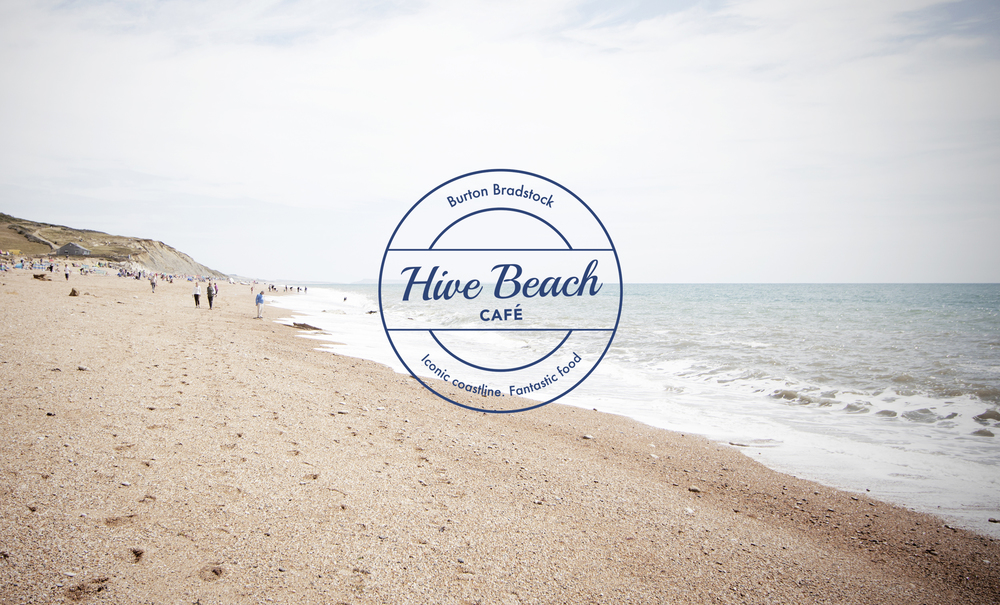 HIVE_summer_beach_header.jpg