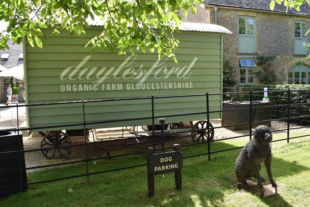 daylesford-farm-42.jpg