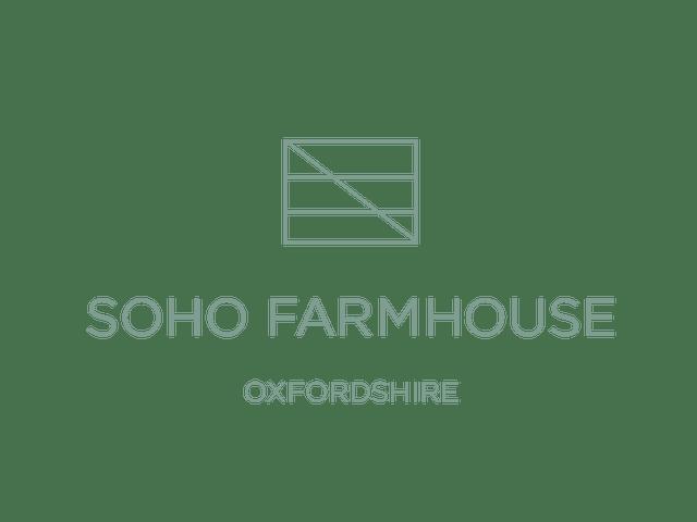 Soho-Farmhouse_GREEN.png