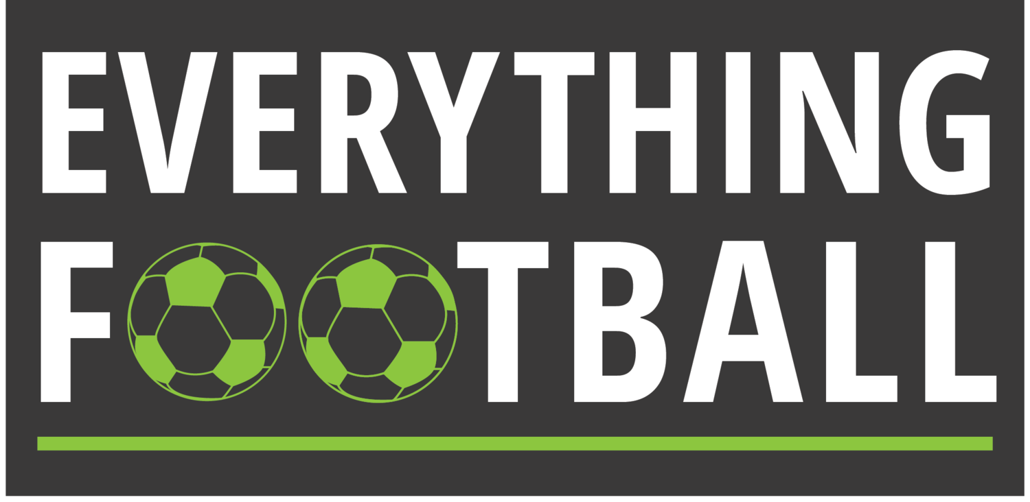 everything football