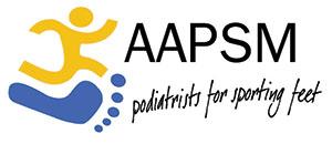 AAPSM-logo.jpg