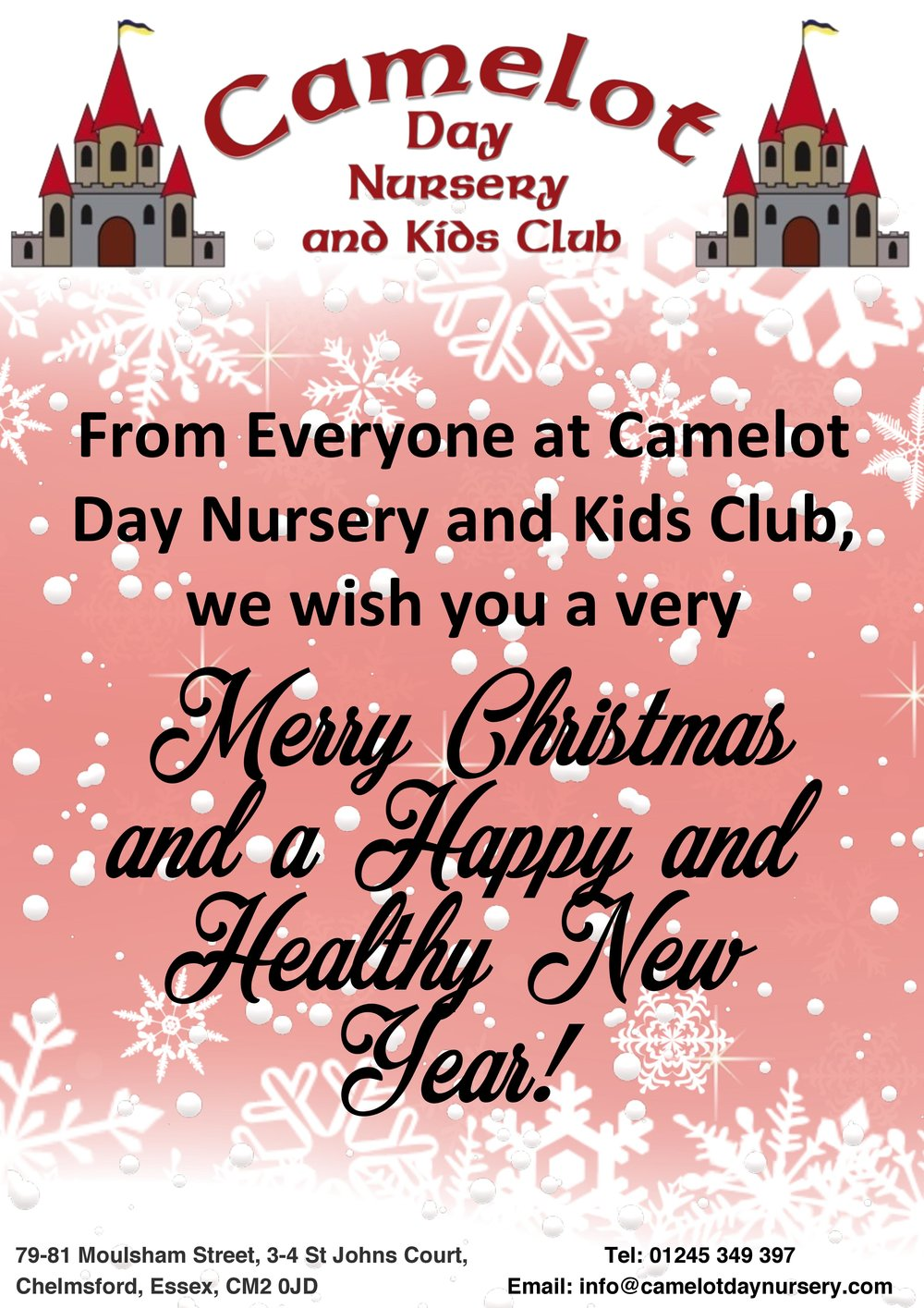 Camelot Merry Xmas Poster 2016 - D-page-001.jpg