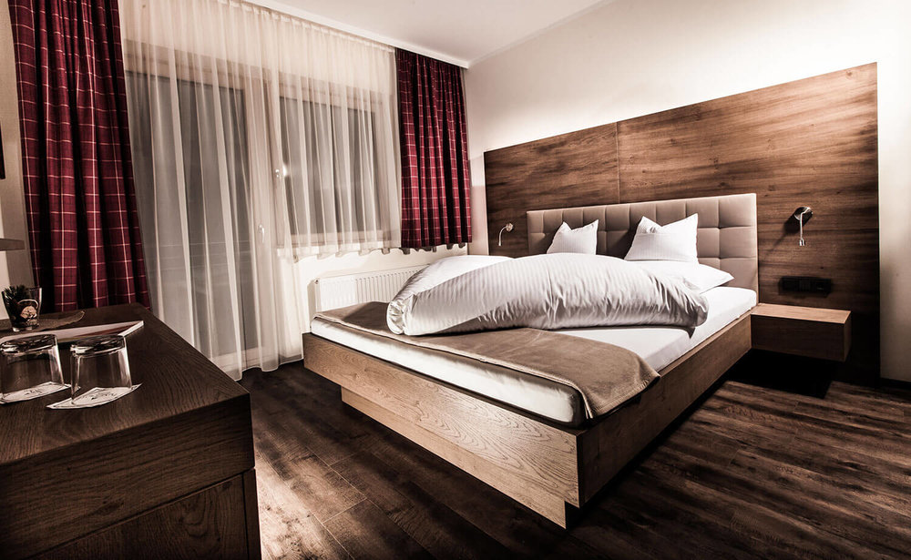 Aktivhotel_Tuxerhof_2014_Apartment_Tirol-119_1500px.jpg