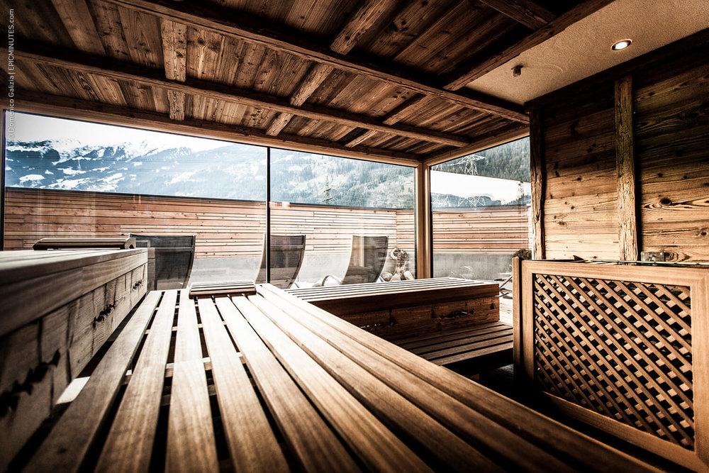 Tuxerhof_2015_Sauna_Wellness-036_1500px.jpg