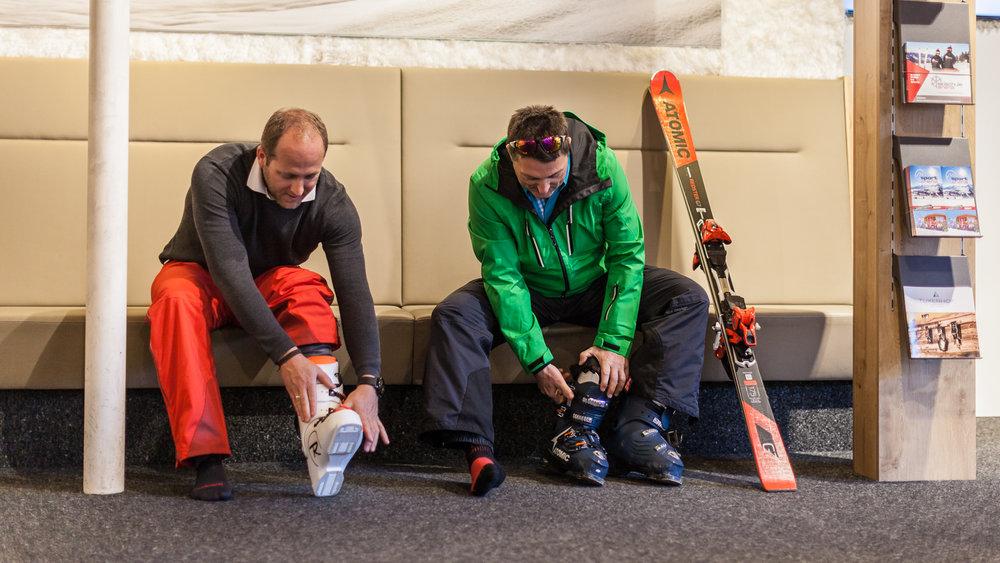 Tuxerhof_Frühjahrsskifahren_2017-1.jpg