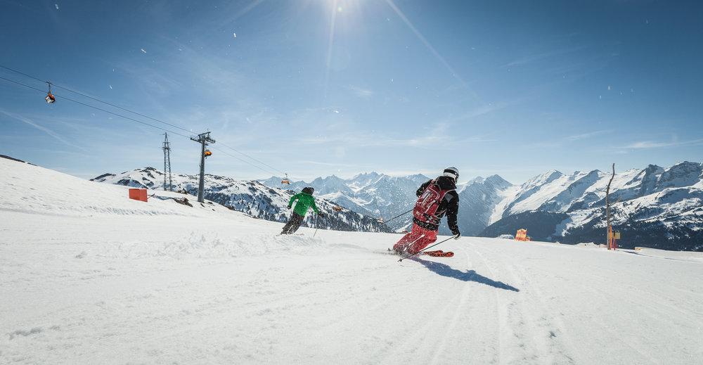 Tuxerhof_Skifahren_April_2017-252.jpg