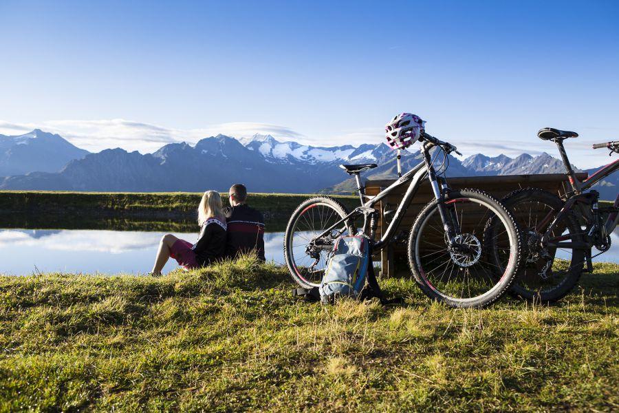 Bike Speicherteich.jpg