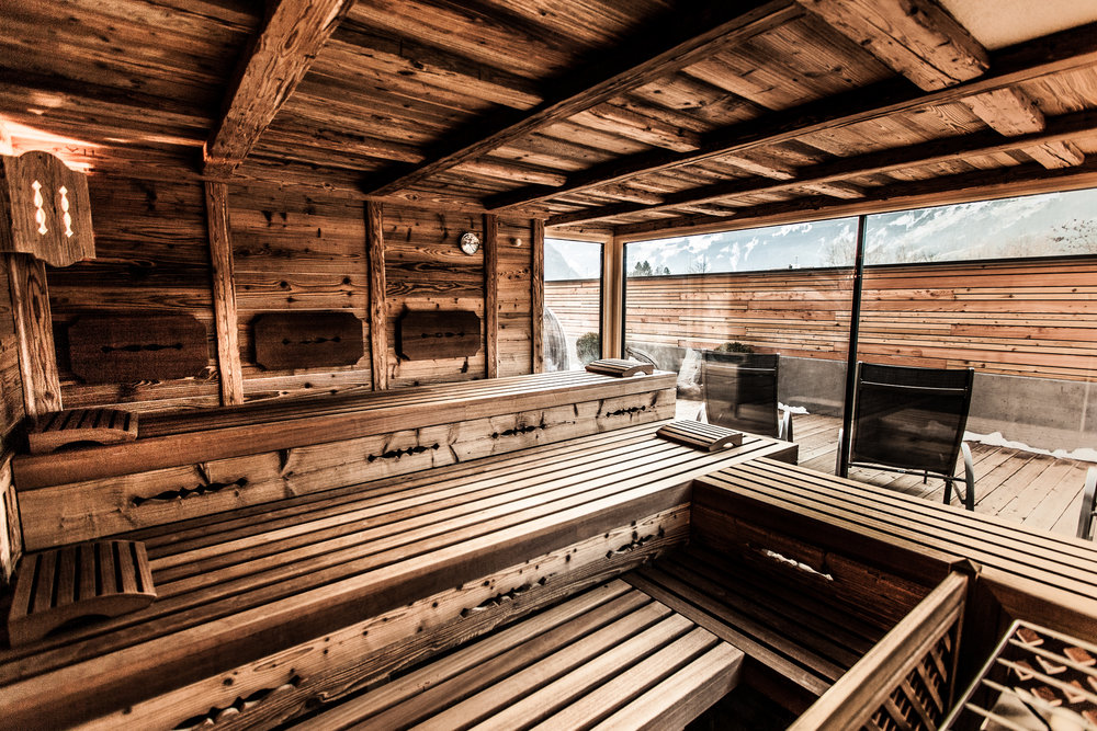 finnische_sauna1.jpg