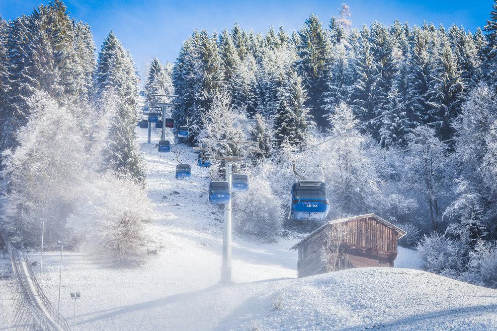 Aktivhotel_Tuxerhof_Winteropening_2017-3247.jpg