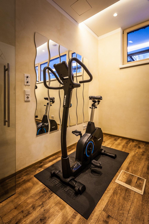 Aktivhotel_Tuxerhof_Gym_2018-0652.jpg