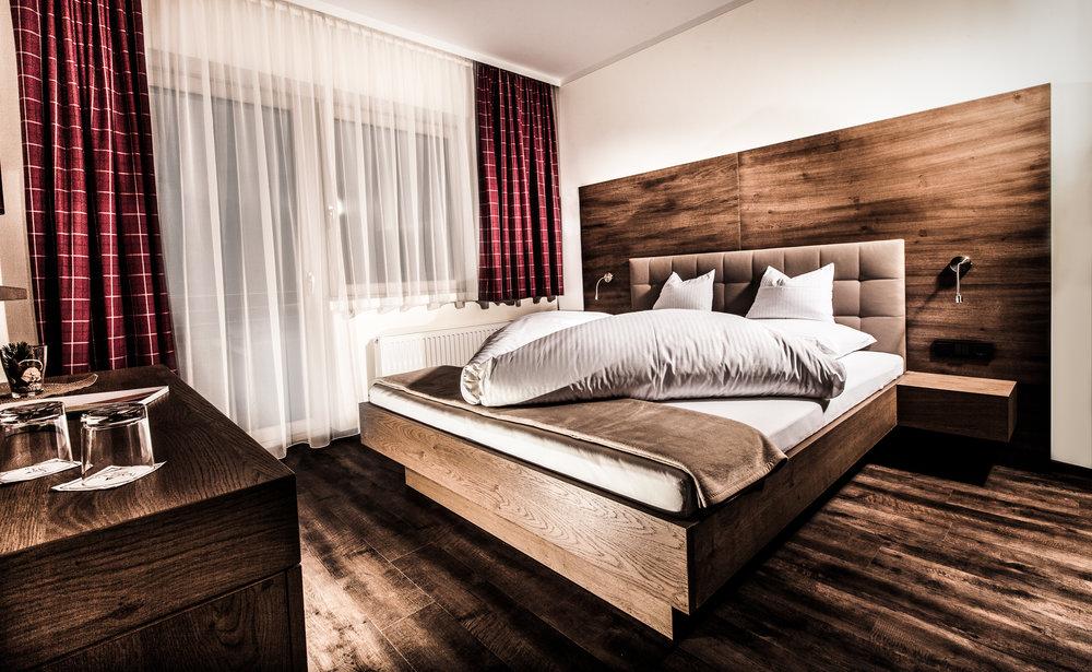 Tuxerhof_2014_Apartment_Tirol-119-Bearbeitet.jpg