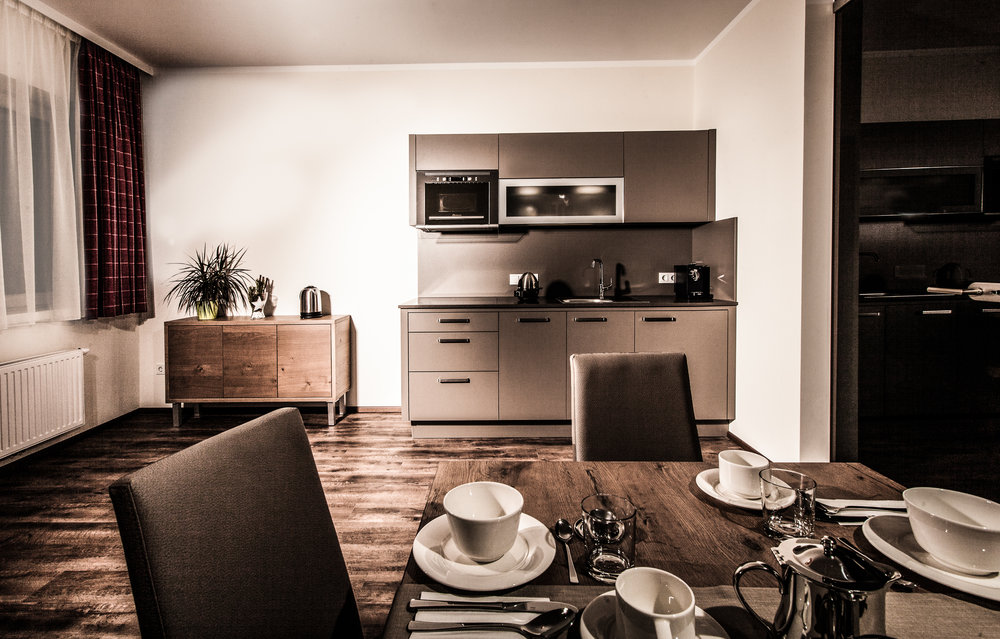 Tuxerhof_2014_Apartment_Tirol-172-Bearbeitet.jpg