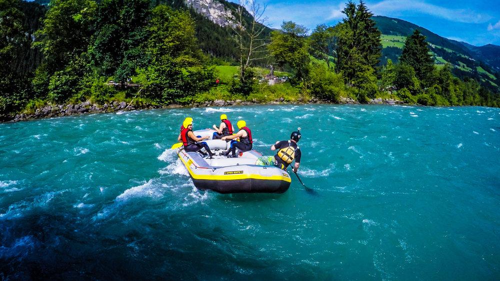 Tuxerhof_Rafting_2.jpg