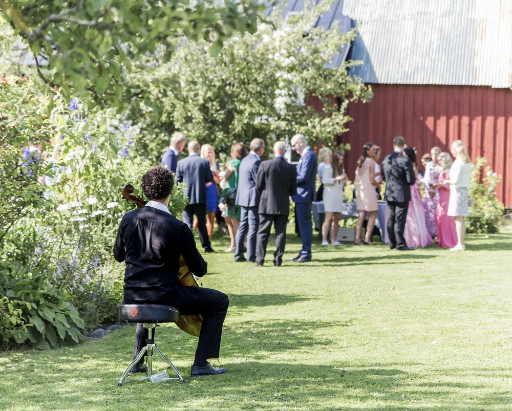 festen Fröken Foto frokenfoto (10).jpg
