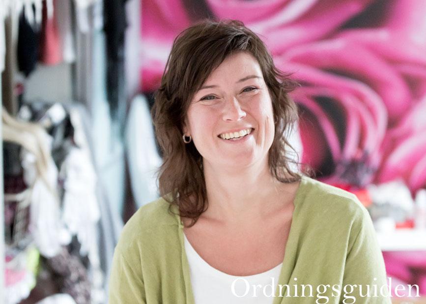 porträtt Ordningsguiden.se med fotograf Fröken Foto Kungsbacka Varberg Mark (15).jpg