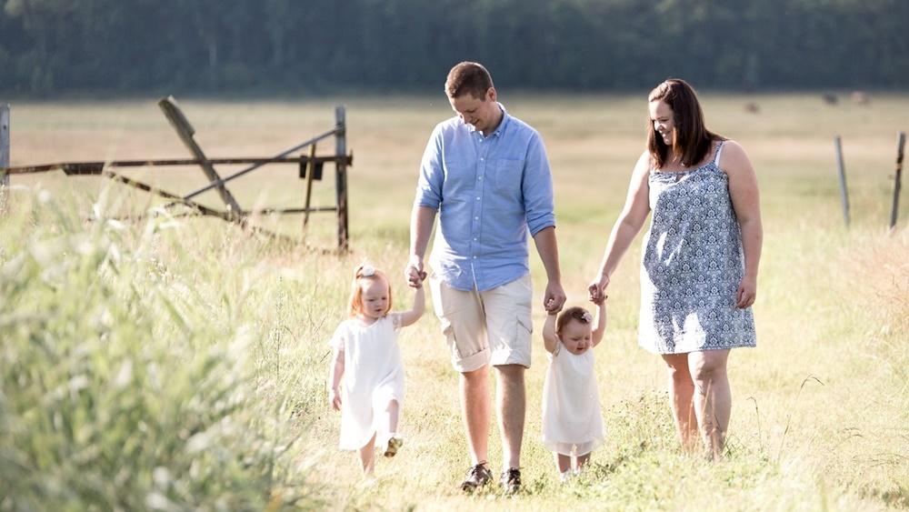Familjefotografering med fotograf Fröken Foto Horred 2016 förstasidan bildspel (1)1.jpg