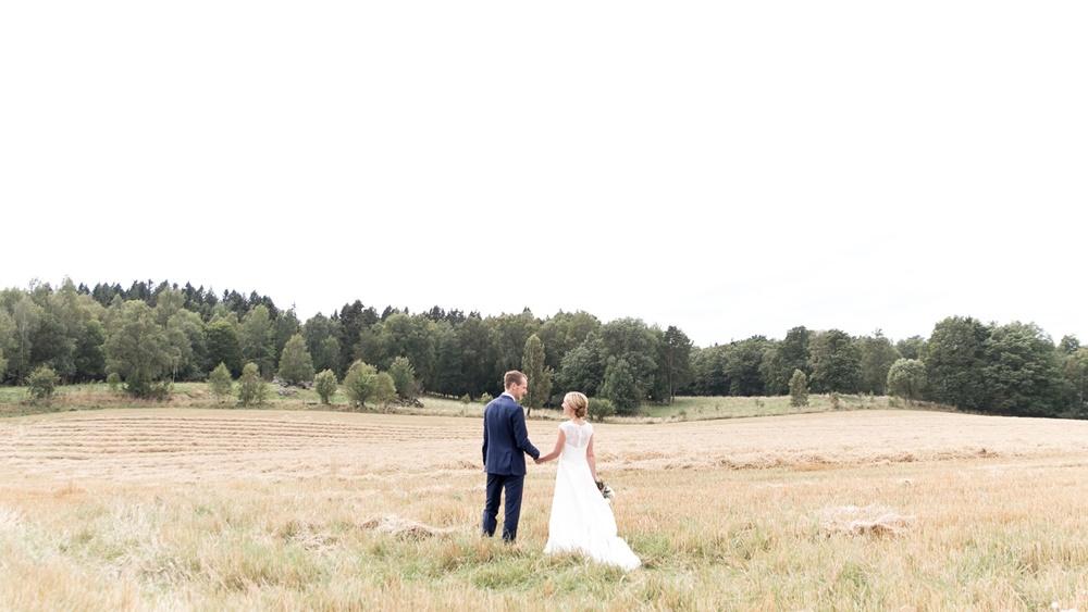Familjefotografering med fotograf Fröken Foto Horred 2016 förstasidan bildspel (5)1.jpg