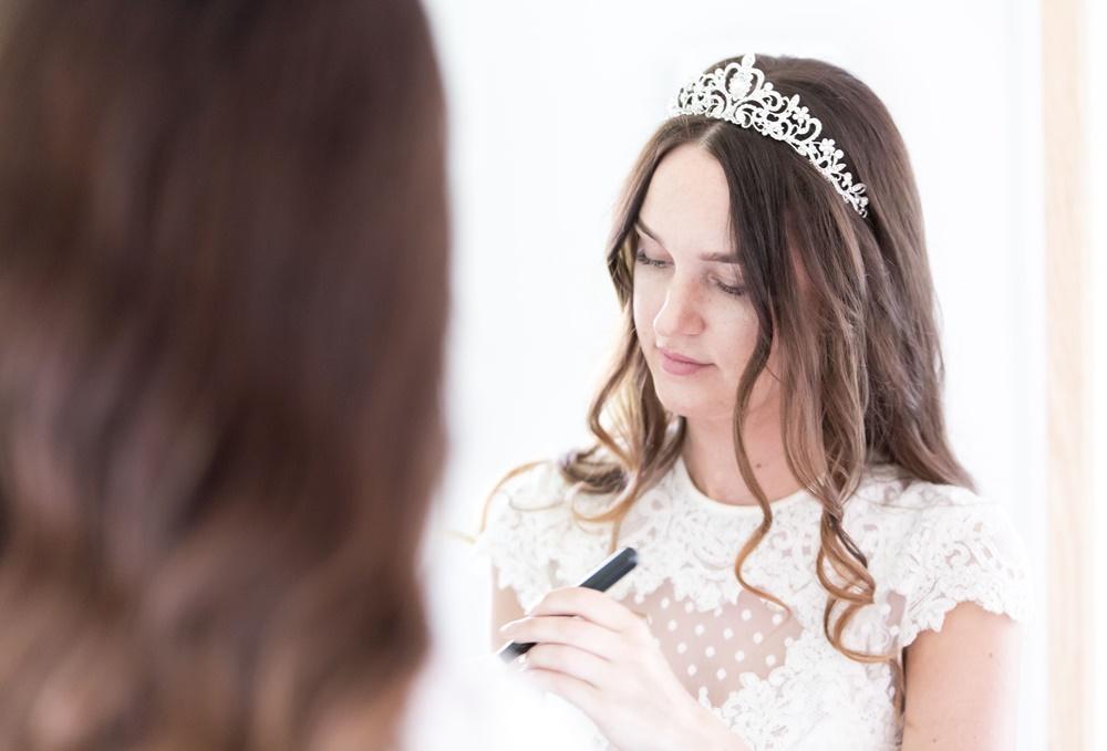 1 Tjejstund innan vigseln med bröllopsfotograf Fröken Foto  (5).jpg