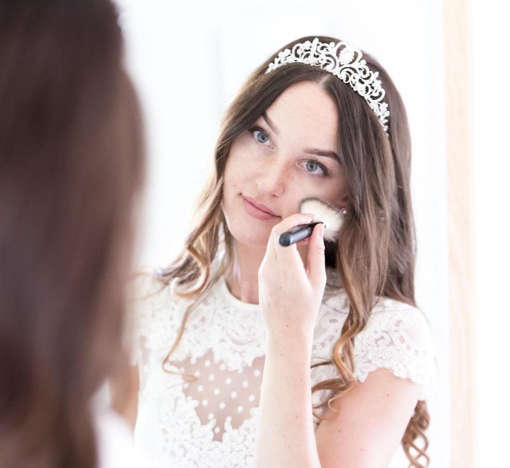 1 Tjejstund innan vigseln med bröllopsfotograf Fröken Foto  (6).jpg