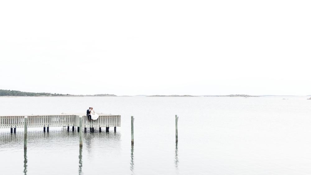 1 kärlek med Fröken Foto frokenfoto.se bröllopsfotograf Horred Varberg Kungsbacka Göteborg (37)1.jpg