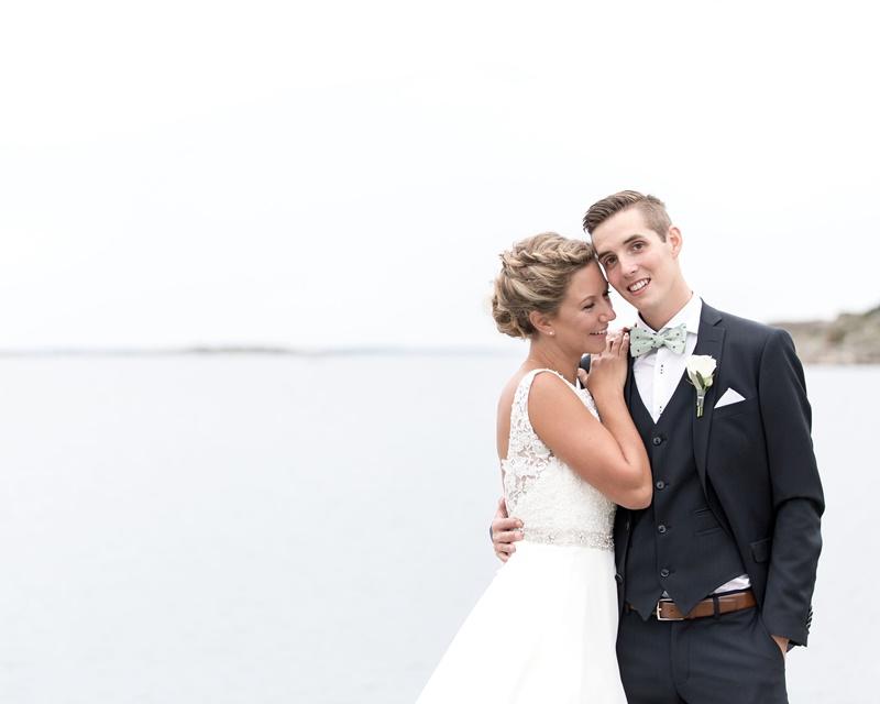 Hanna och Tobias Särö med bröllopsfotograf Fröken Foto (14).jpg
