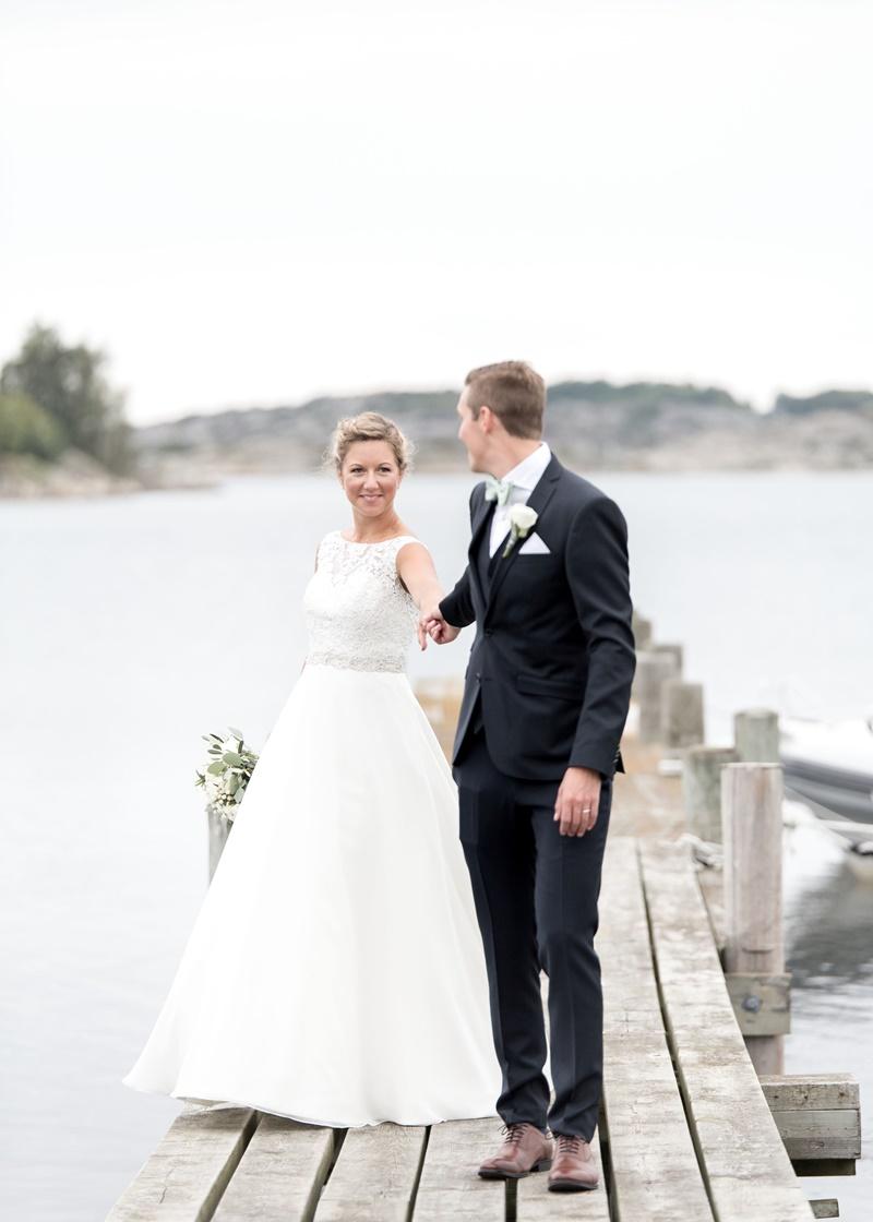 Hanna och Tobias Särö med bröllopsfotograf Fröken Foto (9).jpg