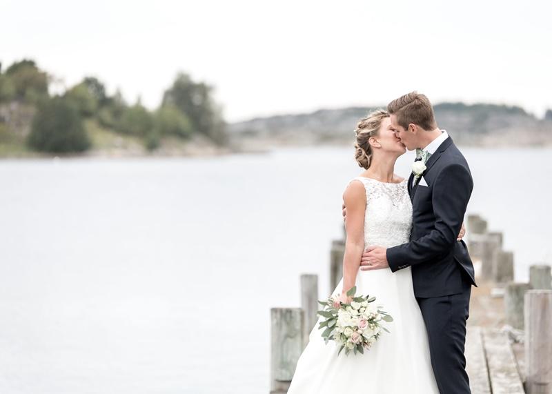 Hanna och Tobias Särö med bröllopsfotograf Fröken Foto (12).jpg
