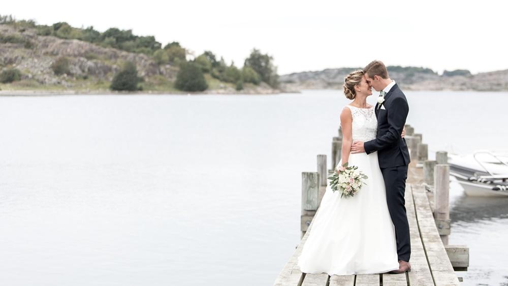 Hanna och Tobias Särö med bröllopsfotograf Fröken Foto (10).jpg