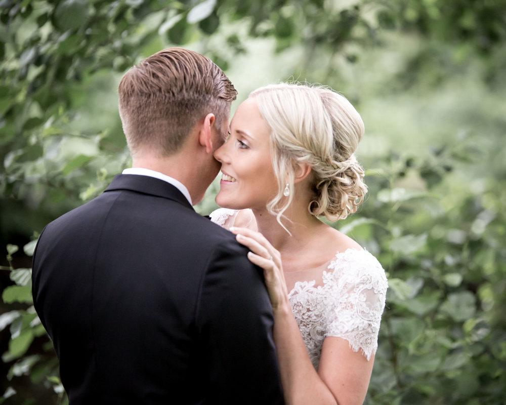 Bröllop Porträttbilder med fotograf Fröken Foto, Hyssna 2016 (18).jpg