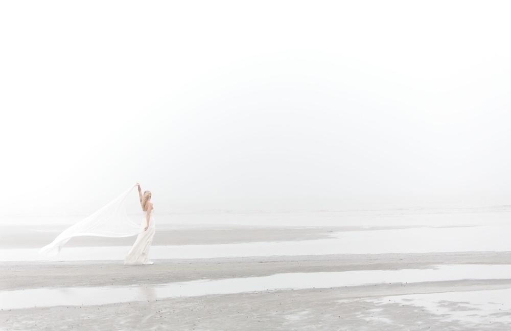 brud med Fröken Foto frokenfoto.se bröllopsfotograf Horred Varberg Kungsbacka Göteborg (11)12.jpg