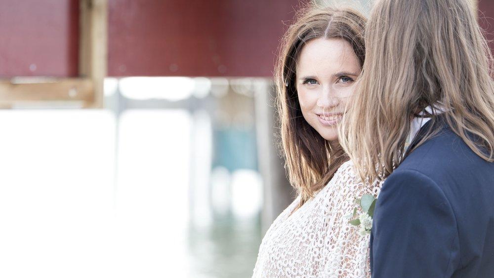 1 hon Fröken Foto Bröllop frokenfoto (14).jpg