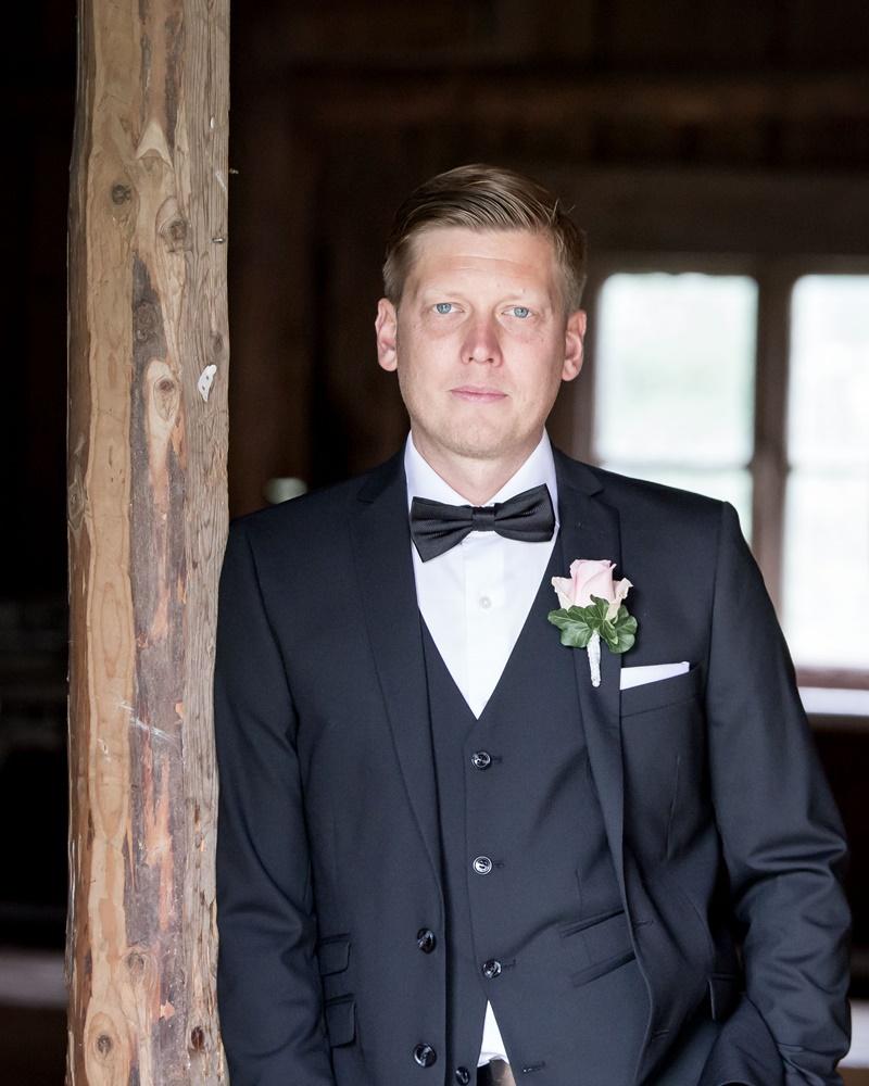 Bröllop Porträttbilder med fotograf Fröken Foto, Hyssna 2016 (35).jpg
