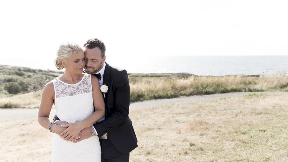 1 kärlek med Fröken Foto frokenfoto.se bröllopsfotograf Horred Varberg Kungsbacka Göteborg (26)1.jpg