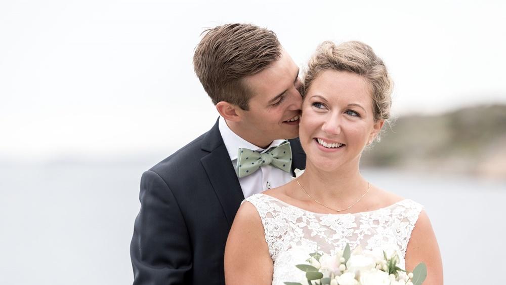 1 kärlek med Fröken Foto frokenfoto.se bröllopsfotograf Horred Varberg Kungsbacka Göteborg (46)1.jpg