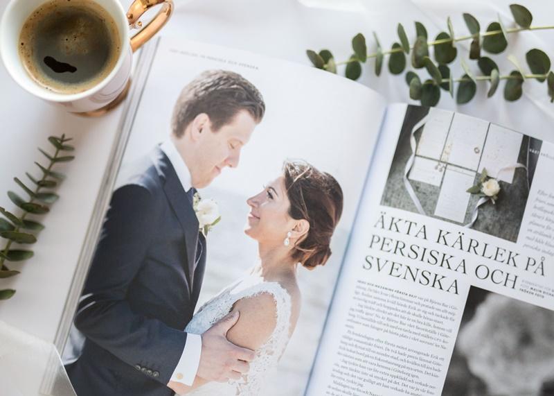 Bröllopsfotograf Fröken Foto Malin Richardsson frokenfoto.se bröllop tidning Lifestylewedding.JPG