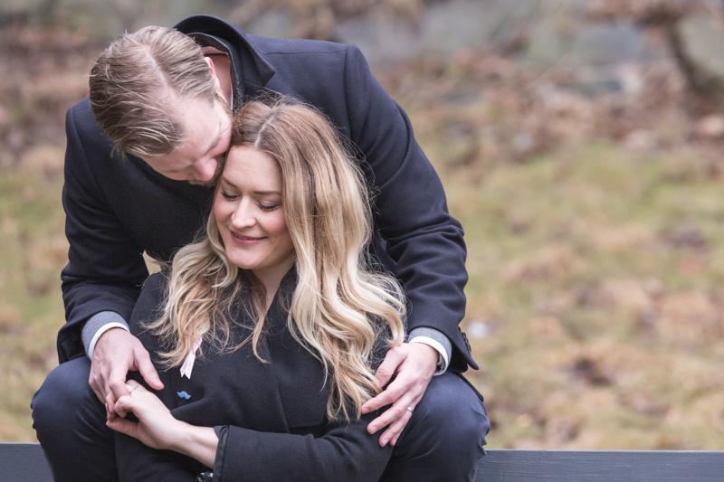 Jacob och Rosanna med bröllopsfotograf Fröken Foto Malin Richardsson Göteborg (11)madeleine.jpg