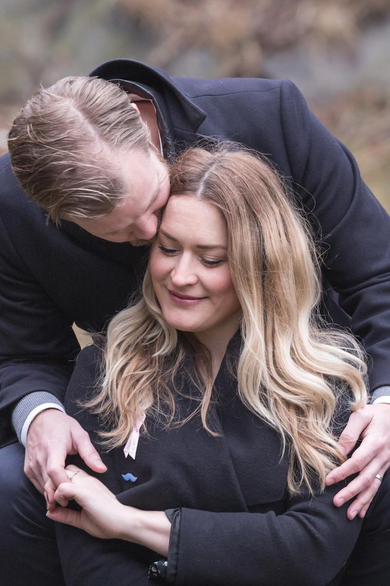 Jacob och Rosanna med bröllopsfotograf Fröken Foto Malin Richardsson Göteborg (12)madeleine.jpg