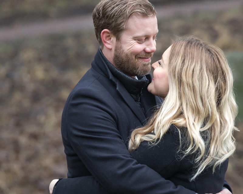 Jacob och Rosanna med bröllopsfotograf Fröken Foto Malin Richardsson Göteborg (22)madeleine.jpg