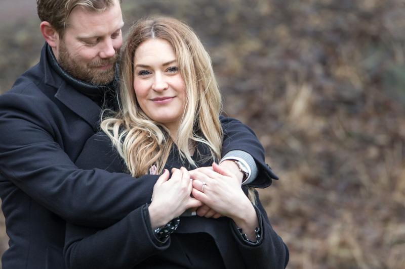 Jacob och Rosanna med bröllopsfotograf Fröken Foto Malin Richardsson Göteborg (27)madeleine.jpg