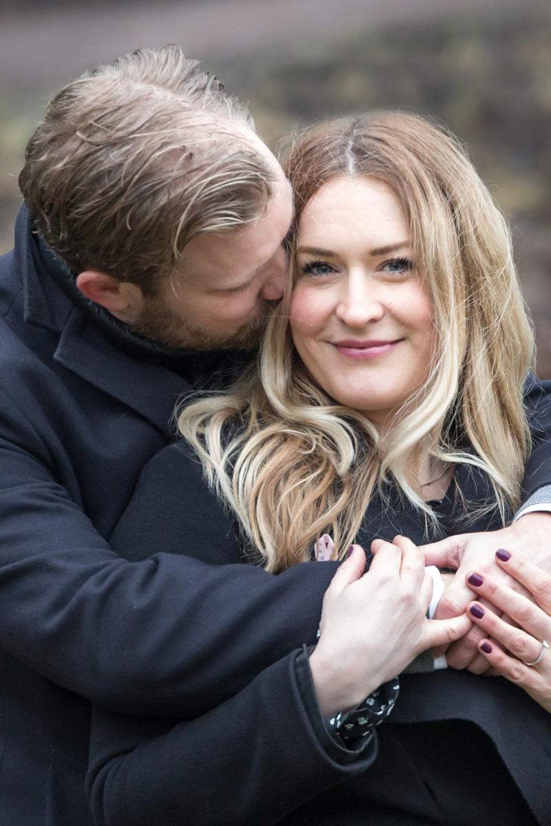 Jacob och Rosanna med bröllopsfotograf Fröken Foto Malin Richardsson Göteborg (29)madeleine.jpg