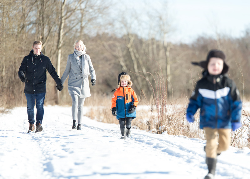 Familjebilder, Horred feb 2018 bröllopsfotograf Fröken Foto Malin Richardsson (5) bloggmadeleine.jpg