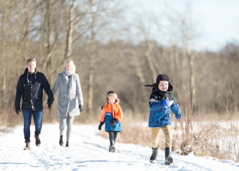 Familjebilder, Horred feb 2018 bröllopsfotograf Fröken Foto Malin Richardsson (4) bloggmadeleine.jpg