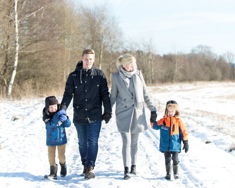 Familjebilder, Horred feb 2018 bröllopsfotograf Fröken Foto Malin Richardsson (6) bloggmadeleine.jpg