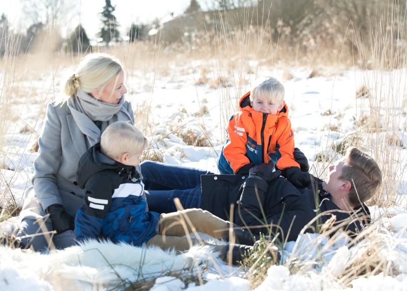 Familjebilder, Horred feb 2018 bröllopsfotograf Fröken Foto Malin Richardsson (13) bloggmadeleine.jpg